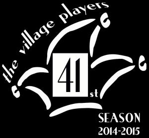 41st logo WonB2