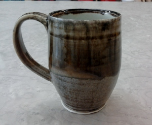 Anne Leekham Pottery 2014-08-26 16.51.04