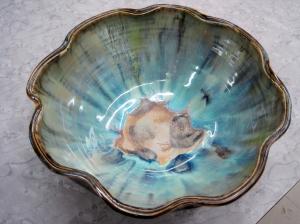 Anne Leekham Pottery IMG_1690