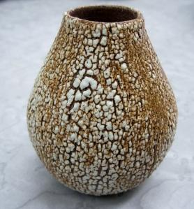 Anne Leekham Pottery IMG_1693