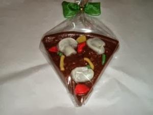 hand chocolate 2
