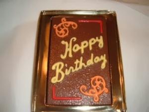 hand chocolate 3
