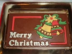 hand chocolate1