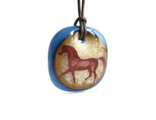 arabian-horse-necklace-mcaramel-egypt-1000