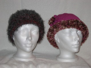 Co-ordiknits_crochet_hats