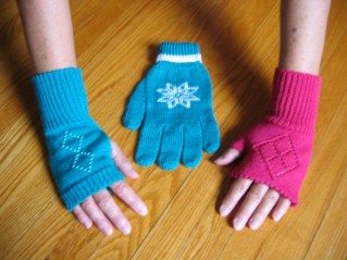 Co-ordiknits_gloves