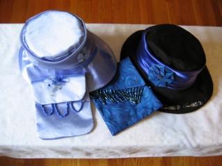 Co-ordiknits_hats_bags_1