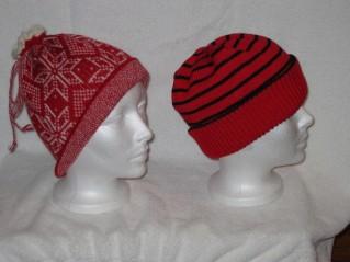 Co-ordiknits_knit_hats