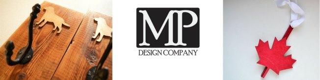 mpdesigns4
