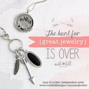 SHD_contactinfo_greatjewelry