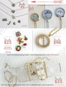 SHD_gift_prices_new_fall