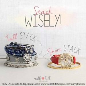 SHD_stack_bracelets