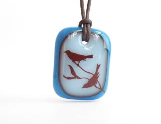 song-birds-necklace-milk-royal-blue-1000