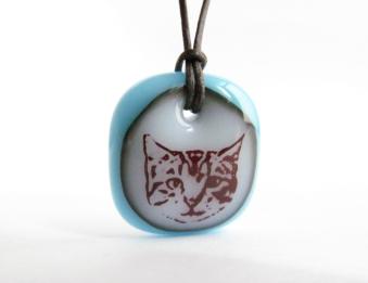 tabby-kitten-necklace-milk-aqua-1000
