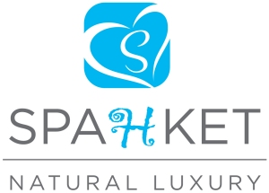 Spahket_Logo_Stacked