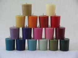 jem-candles