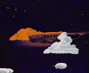 midnight-flight