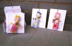 011_09a-charm-dolls