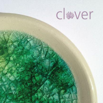 cloverhandcraft1