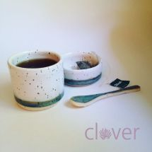 cloverhandcraft2
