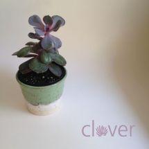 cloverhandcraft3